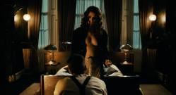 Gaite Jansen nude topless - Peaky Blinders (2016) s3e4-5 HD 1080p (1)