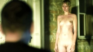 Gretchen Lodge nude full frontal and hot sex - Lovely Molly (2011) HD 1080p