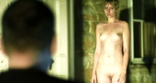 Gretchen Lodge nude full frontal and hot sex - Lovely Molly (2011) HD 1080p (5)