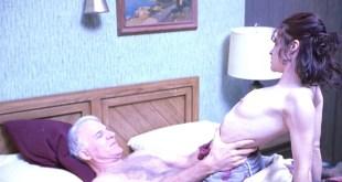 Helena Bonham Carter nude topless and sex - Novocaine (2001) HD 720p WEB-DL (8)