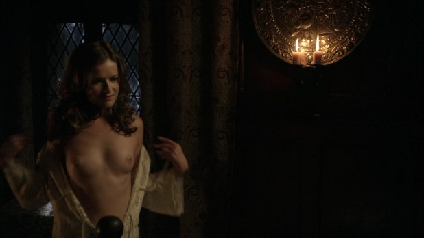 Joanne King nude butt boobs and sex – The Tudors (2010) s4e2-3 HD1080p (6)