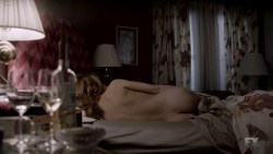 Keri Russell nude butt - The Americans (2016) s4e9 HD 720p (3)