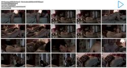 Keri Russell nude butt - The Americans (2016) s4e9 HD 720p (7)