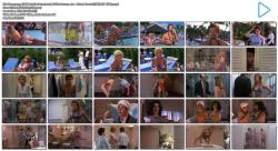 Leslie Easterbrook nude, Vickie Benson hot other's nude - Private Resort (1985) HD 1080p (14)
