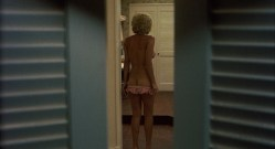 Leslie Easterbrook nude, Vickie Benson hot other's nude - Private Resort (1985) HD 1080p (8)
