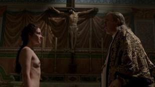 Marta Gastini nude butt, boobs and sex – Borgia (2013) S02 HD 1080p