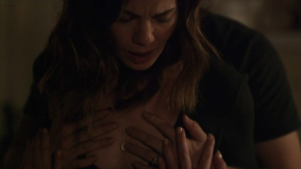 Michelle Monaghan hot sex - The Path (2016) s1e9 HDTV 720p (4)