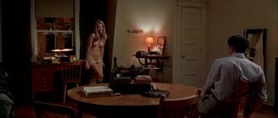 Nicole Kidman sexy hot and Jacinda Barrett nude bush and boobs- The Human Stain (2003) HD 1080p BluRay (15)