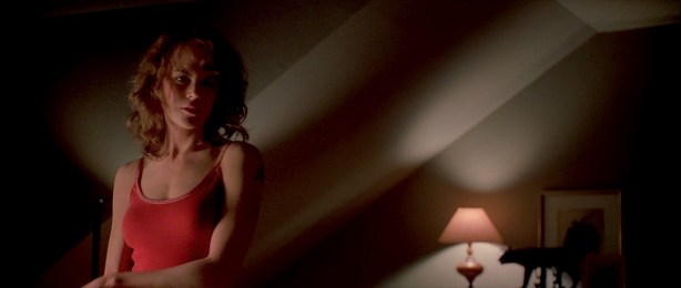Nicole Kidman sexy hot and Jacinda Barrett nude bush and boobs- The Human Stain (2003) HD 1080p BluRay (5)