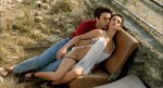Penélope Cruz nude topless and sex and Anna Galiena nude topless – Jamon, Jamon (ES-1992) HD 1080p