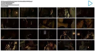 Tamzin Merchant nude topless, butt and sex - The Tudors (2010) s4 HD1080p (14)