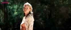 Yvonne Strahovski hot and sexy - The Canyon (2009) (4)