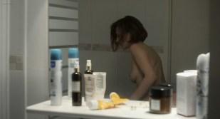 Céline Sallette nude topless - Je vous souhaite d'être follement aimée (FR-2015) HD 1080p