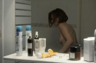 Céline Sallette nude topless – Je vous souhaite d'être follement aimée (FR-2015) HD 1080p