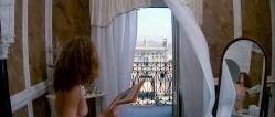 Barbara Sukowa nude bush and butt - The Sicilian (1987) HD 1080p BluRay (6)