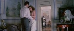 Barbara Sukowa nude bush and butt - The Sicilian (1987) HD 1080p BluRay (2)