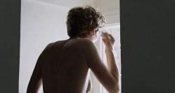 Dakota Johnson nude topless and bush, Tilda Swinton nude sex - A Bigger Splash (2015) HD 1080 BluRay (23)