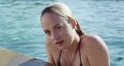 Dakota Johnson nude topless and bush, Tilda Swinton nude sex - A Bigger Splash (2015) HD 1080 BluRay (22)