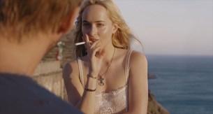Dakota Johnson nude topless and bush, Tilda Swinton nude sex - A Bigger Splash (2015) HD 1080 BluRay (5)