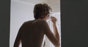 Dakota Johnson nude topless and bush, Tilda Swinton nude sex - A Bigger Splash (2015) HD 1080 BluRay (4)