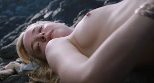 Dakota Johnson nude topless and bush, Tilda Swinton nude sex - A Bigger Splash (2015) HD 1080 BluRay