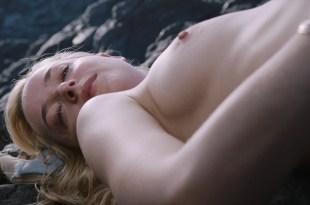 Dakota Johnson nude topless and bush, Tilda Swinton nude sex – A Bigger Splash (2015) HD 1080 BluRay