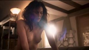 Joanna Going nude sex riding a dude, Juliette Jackson nude sex - Kingdom (2014) S02E12 HDTV