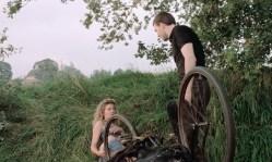 Joely Richardson nude topless Jane Gurnett nude bush and Juliet Stevenson nude bush too- Drowning by Numbers (1988) HD 1080p BluRay (3)