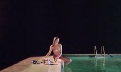 Joely Richardson nude topless Jane Gurnett nude bush and Juliet Stevenson nude bush too- Drowning by Numbers (1988) HD 1080p BluRay (1)