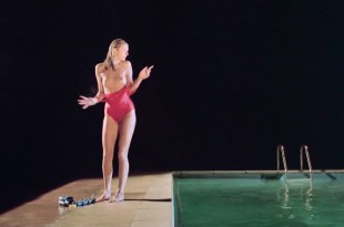 Joely Richardson nude topless Jane Gurnett nude bush and Juliet Stevenson nude bush too- Drowning by Numbers (1988) HD 1080p BluRay