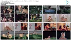 Joely Richardson nude topless Jane Gurnett nude bush and Juliet Stevenson nude bush too- Drowning by Numbers (1988) HD 1080p BluRay (13)