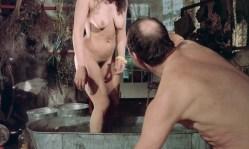 Joely Richardson nude topless Jane Gurnett nude bush and Juliet Stevenson nude bush too- Drowning by Numbers (1988) HD 1080p BluRay (11)