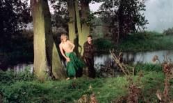 Joely Richardson nude topless Jane Gurnett nude bush and Juliet Stevenson nude bush too- Drowning by Numbers (1988) HD 1080p BluRay (9)