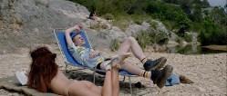 Mélodie Richard nude bush Vimala Pons nude Carlotta Moraru and others all nude - Métomorphoses (FR-2014) (16)