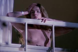 Natasha Richardson nude topless and sex – The Handmaid's Tale (1990) HD 1080p BluRay