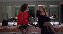 Natasha Richardson nude topless and sex - The Handmaid's Tale (1990) HD 1080p BluRay (8)