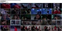 Natasha Richardson nude topless and sex - The Handmaid's Tale (1990) HD 1080p BluRay (7)