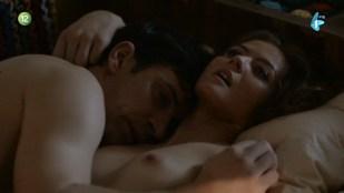 Nina Jankovic nude sex - Vere I Zavere (RS-2016) s1e11  HDTV 720p