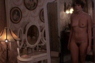 Sylvia Kristel nude full frontal, bush boobs and sex – Lady Chatterleys Lover (1981) HD 1080p BluRay