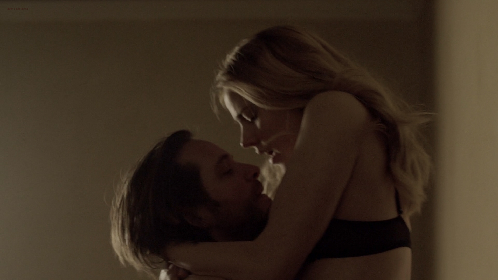 Amanda Schull Hot Sexy And Some Sex  12 Monkeys 2016 -1819