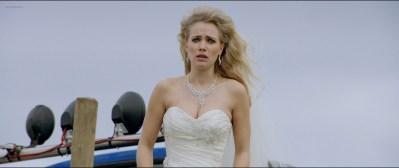 Anouk Kleykamp nude topless, Jennifer Hoffman hot and Jelka van Houten sexy - Familieweekend (NL-2016) HD 1080p BluRay (5)