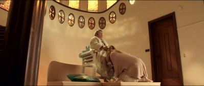 Anouk Kleykamp nude topless, Jennifer Hoffman hot and Jelka van Houten sexy - Familieweekend (NL-2016) HD 1080p BluRay (1)