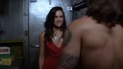 Christina Ochoa nude side boob and hot sex – Animal Kingdom (2016) s1e6 HD 1080p (6)