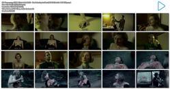 Elizabeth Debicki hot cleavage in bra some sex - The Kettering Incident (AU-2016) s1e3-4 HD 720p (8)