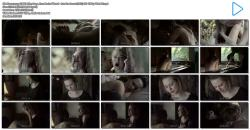 Ellen Page nude topless and Evan Rachel Wood nude in bath - Into the Forest (2015) HD 1080p Web-Dl (11)