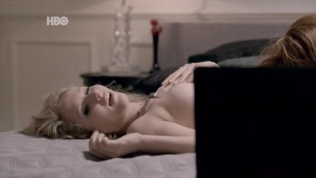 Juliana Schalch nude Gabriella Vergani, Michelle Batista nude and hot sex - O Negócio (BR-2016) s3e5-6 HDTV 720p (1)