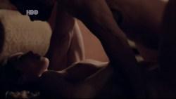 Aline Jones nude topless Day Mesquita, Juliana Schalch, Michelle Batista all nude too - O Negócio (BR-2016) s3e10 HDTV 1080p (4)