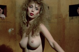 Kathleen Turner nude topless and very hot and Janice Renney nude – Crimes of Passion (1984) HD 1080p BluRay