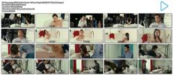 Louise Monot nude butt and boobs – Girl on a Bicycle (FR-2013) HD 1080p BluRay (6)