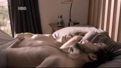 Juliana Schalch nude topless, Carla Zanini, Michelle Batista and Gabriella Vergani nude sex too - O Negócio (BR-2016) s3e7-8 HDTV 1080p (11)